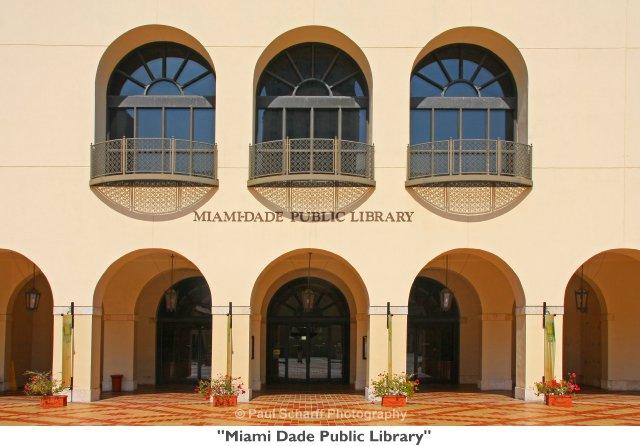 039 Miami Dade Public Library.jpg