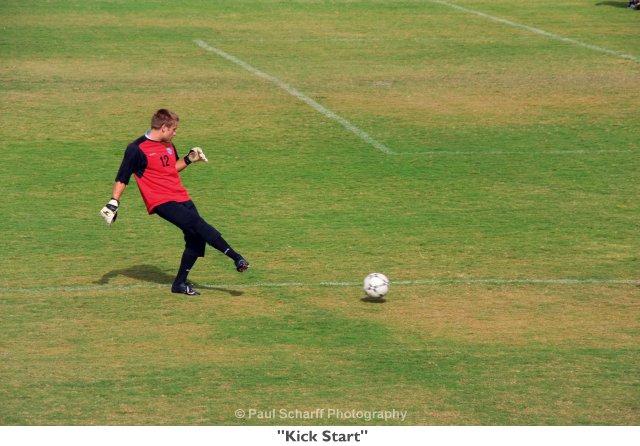 045 Kick Start.jpg