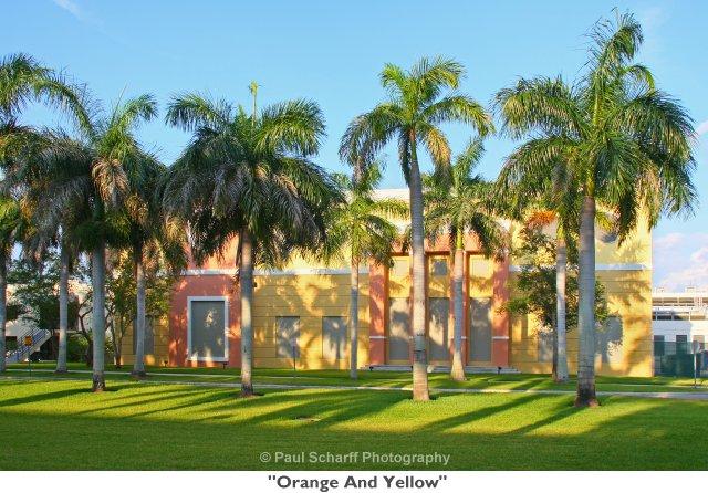 075 Orange And Yellow.jpg