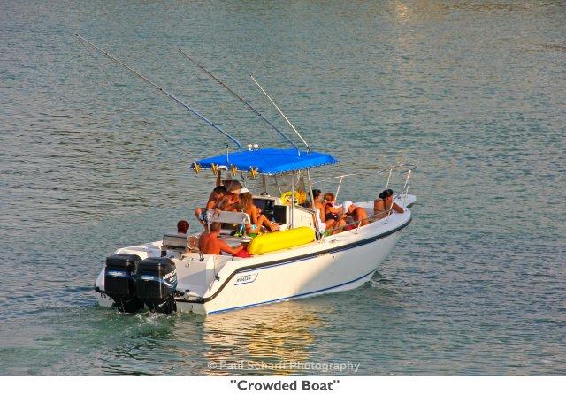 089 Crowded Boat.jpg