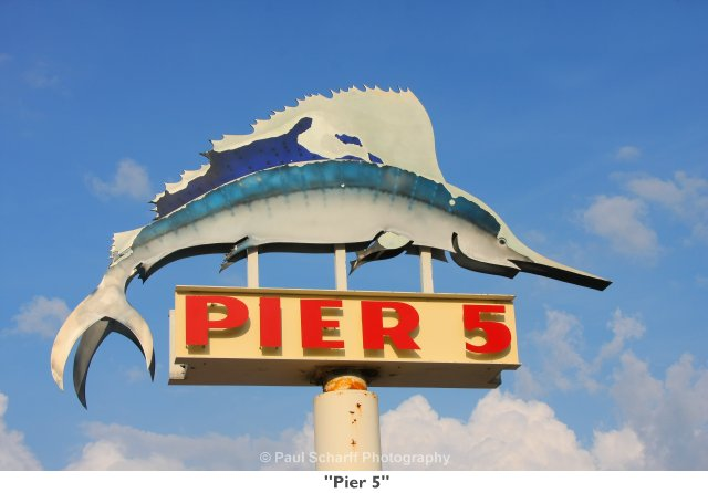 118 Pier 5.jpg