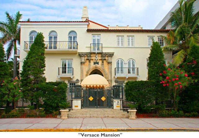 110 Versace Mansion.jpg