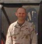 806th-SSgt. Douglas Harriman