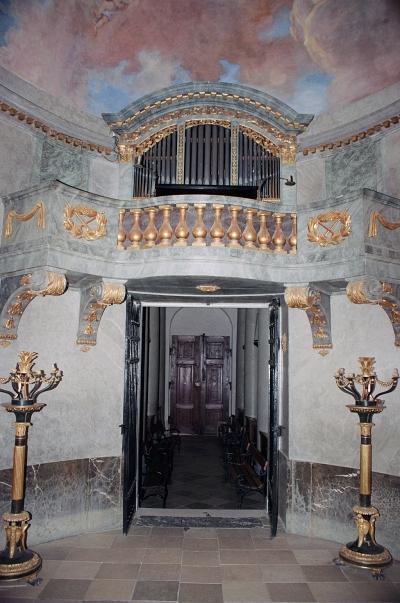Az orgona - The organ.jpg
