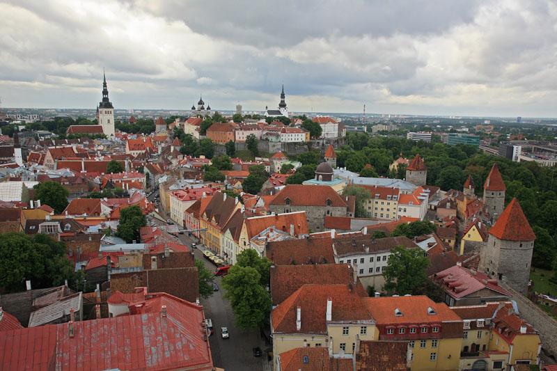 Tallinn_MG_15711-11.jpg
