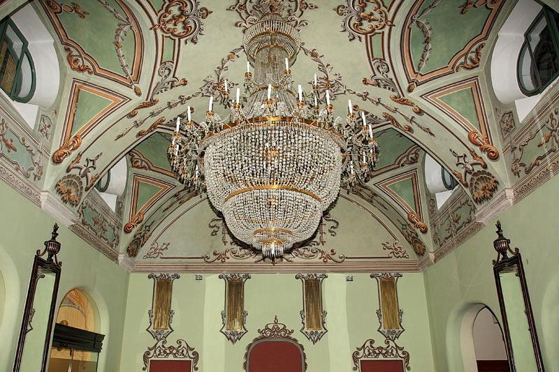 Dolenjske toplice, Hotel Kristal_MG_5825-11.jpg