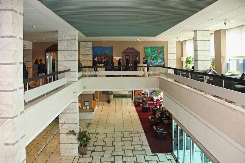 Tirana international hotel_MG_4022-11.jpg