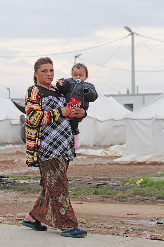 Mum and child mama in otrok_MG_9178-11.jpg
