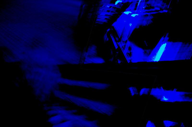 14/09/06 - blue too
