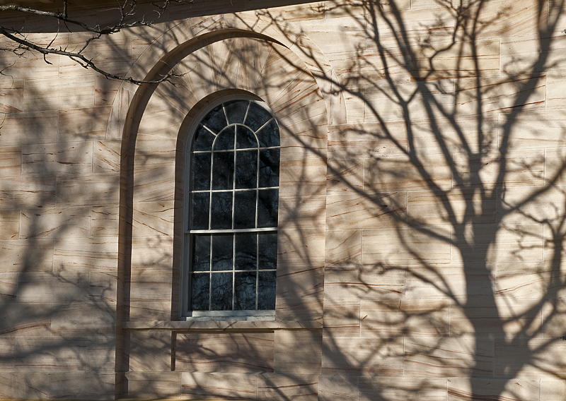 Arlington Cemetery, Custis-Lee Mansion