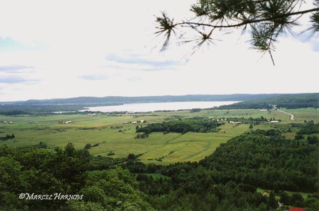 Lac Maskinongé Saint-Gabriel-de-Brandon 2P.jpg
