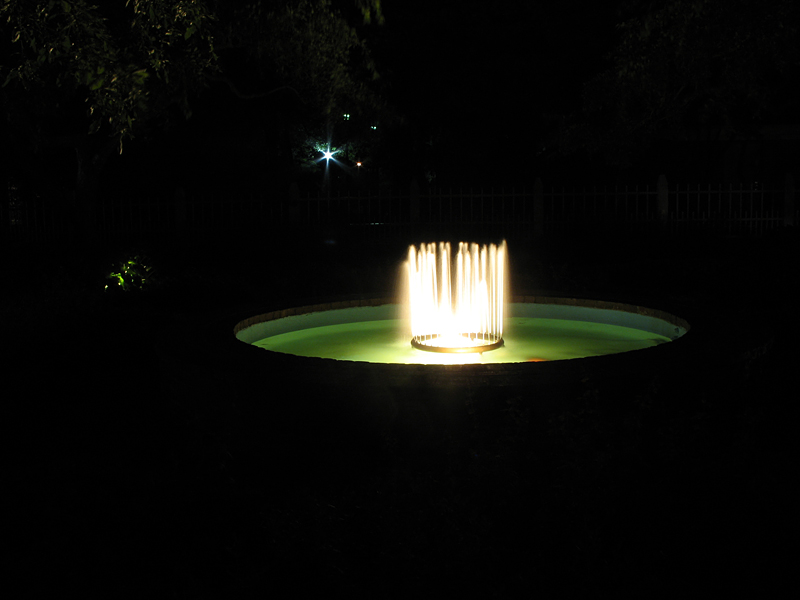 fountains 4