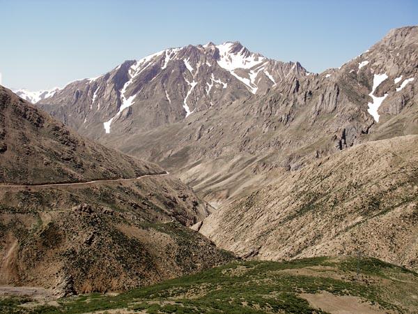 Ashayeri Land -2