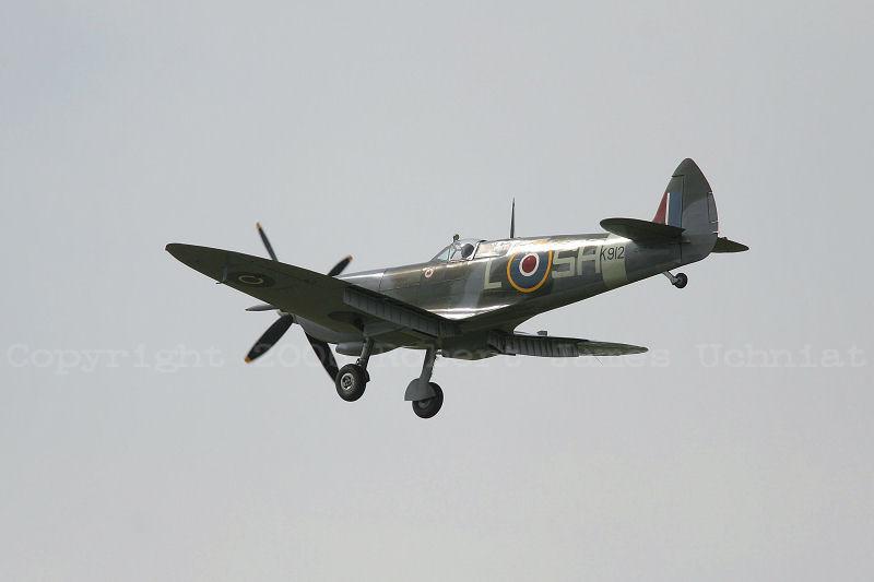 Spitfireflight4.JPG