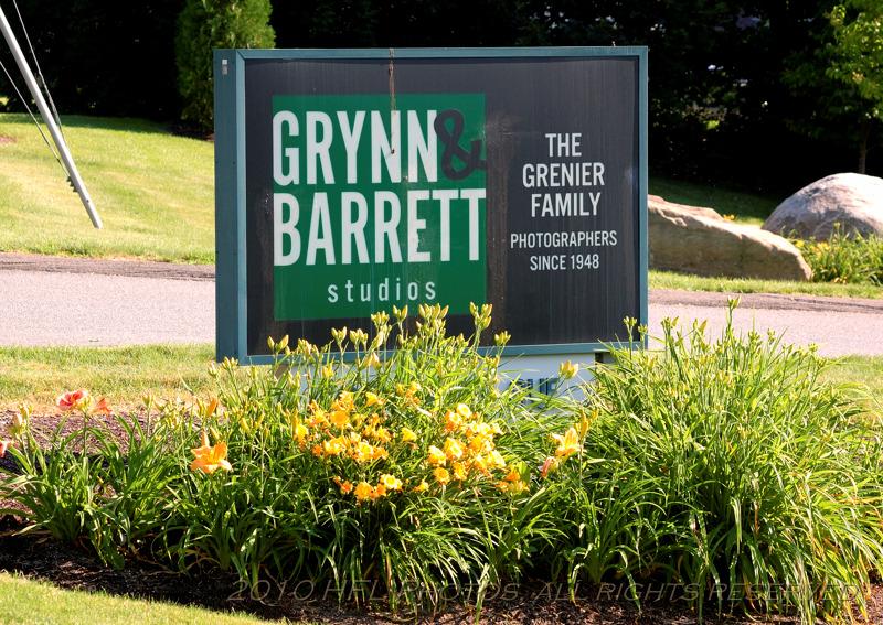 Jarvis Ave 20100625_Grynn and Barrett