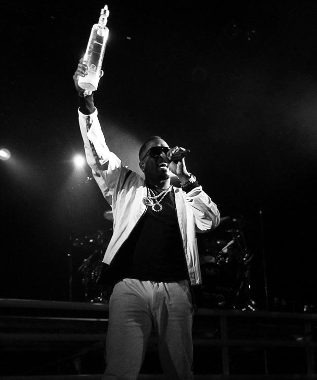 Diddy-Dirty Money 110.jpg