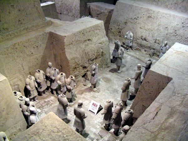 the tomb 7.jpg