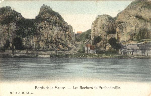 CP_Profondeville_Bords_de_le_Meuse_Les_rochers118.jpg