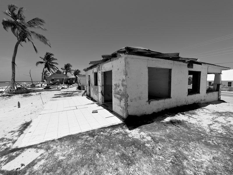 Hurricane Damage 5a