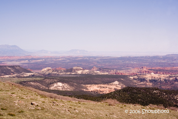 IMG_0024hwy 12 burr trail.jpg