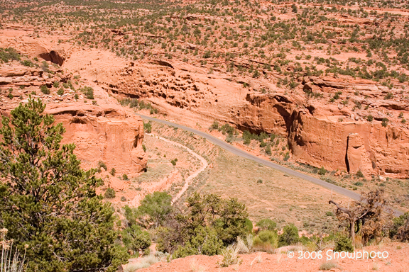 IMG_0036hwy 12 burr trail.jpg