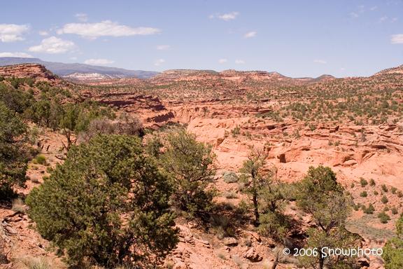 IMG_0037hwy 12 burr trail.jpg