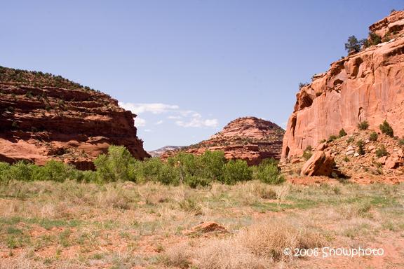 IMG_0041hwy 12 burr trail.jpg