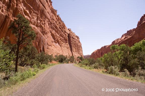 IMG_0045hwy 12 burr trail.jpg