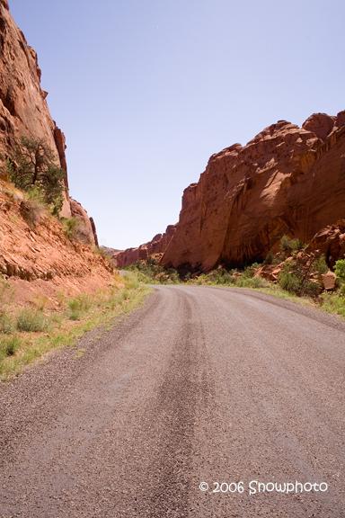 IMG_0048hwy 12 burr trail.jpg