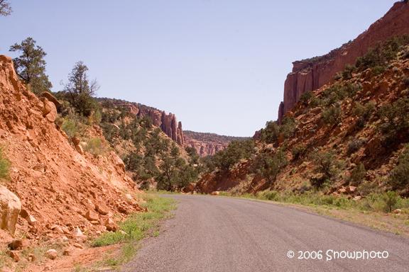 IMG_0061hwy 12 burr trail.jpg