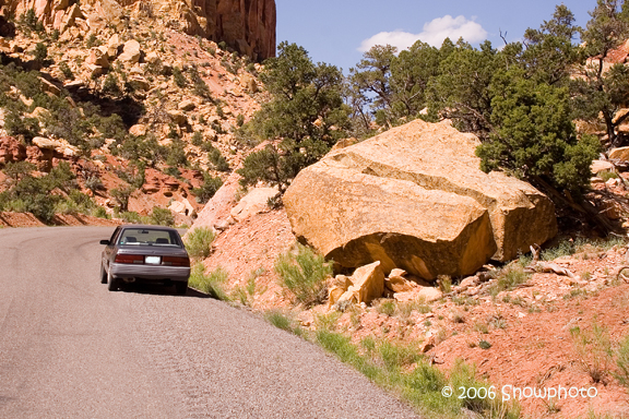 IMG_0068hwy 12 burr trail.jpg
