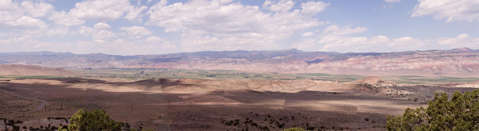 Richfield Utah.jpg
