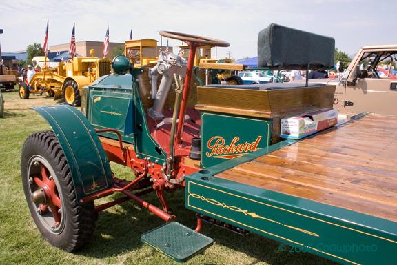 IMG_0031 1918 packard truck.jpg