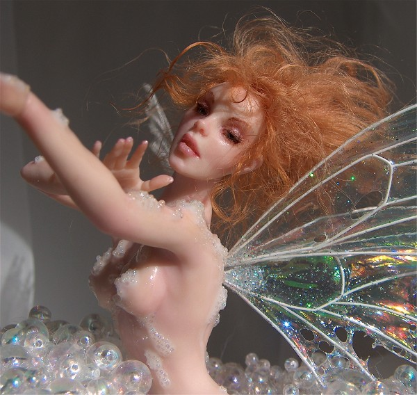 Bathtub Faerie6