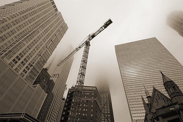 High Mist