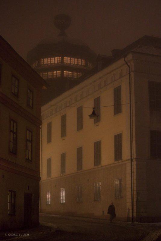 Uppsala_30.jpg