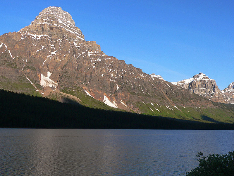 Waterfowl Lake1.jpg