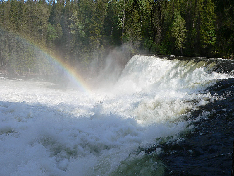 Dawson rainbow.jpg