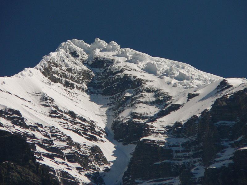 Robson summit.jpg