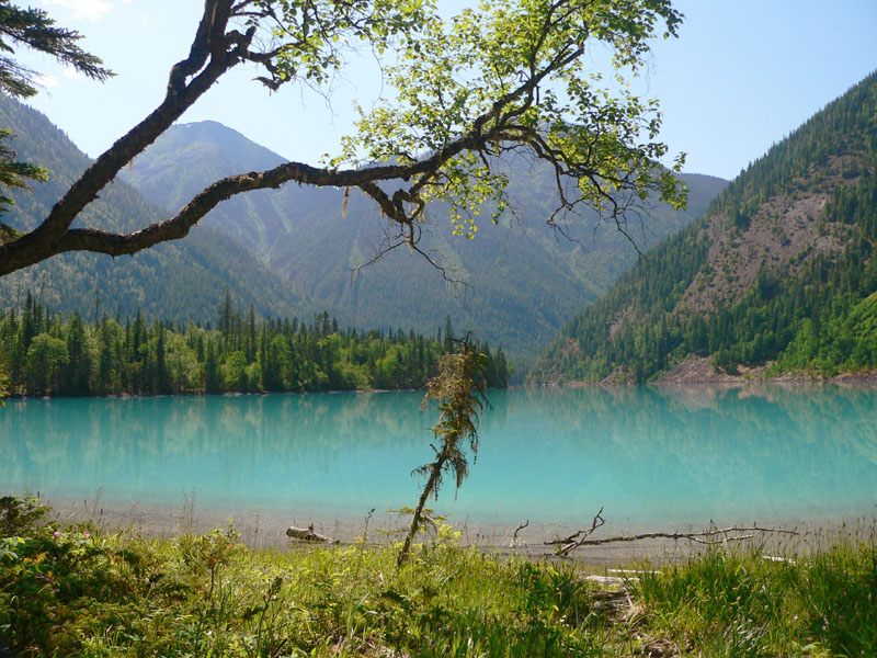 Kinney Lake.jpg