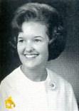 Patsy Golden  1945 - 2013