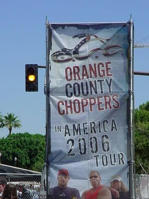orange county bike show