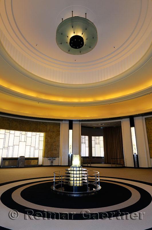 197 Carlu Round Room 1.jpg