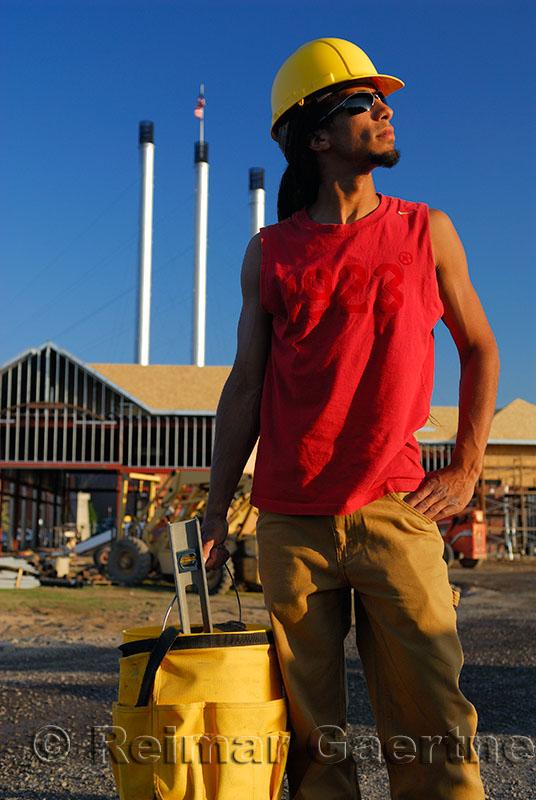 122 Construction worker 5.jpg