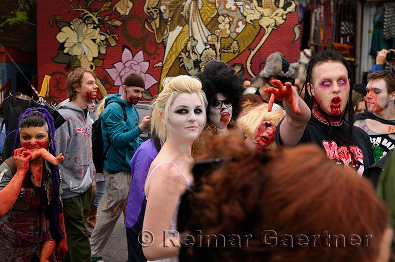 218 Zombies 5.jpg