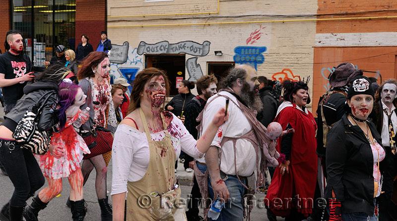 218 Zombies 6.jpg