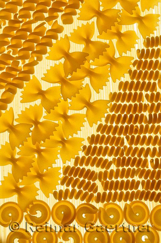224 Pasta 1.jpg