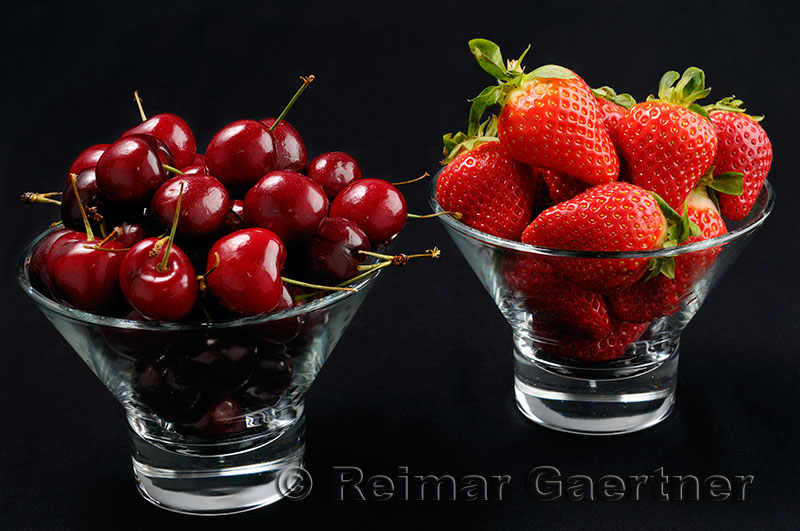 225 Cherries and Strawberries.jpg