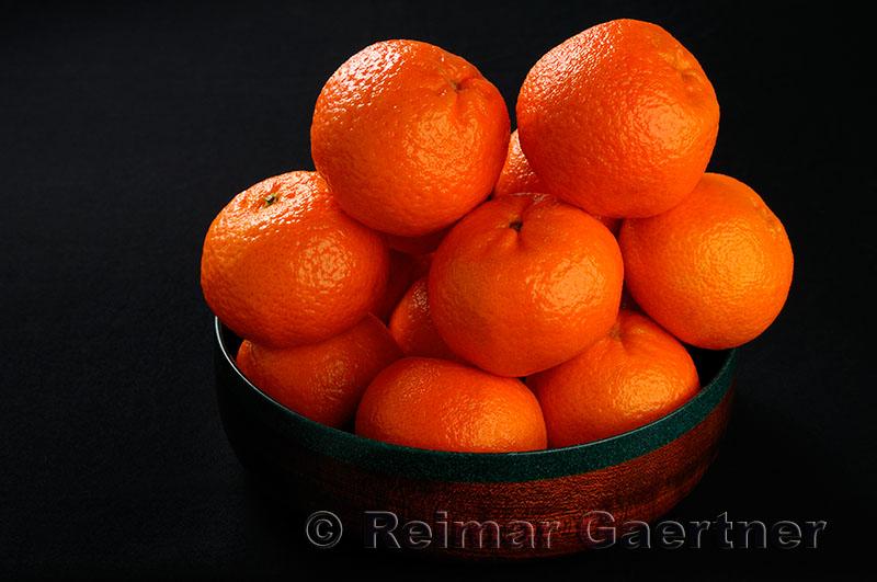 225 Spanish Clementines.jpg