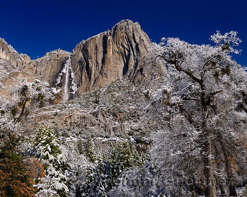 229 Upper Yosemite Falls 3.jpg